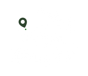De Woongaard, Serooskerke