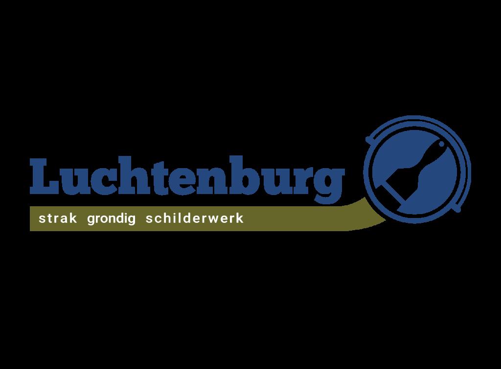 Logo Luchtenburg